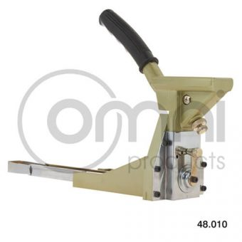 Manual Carton Top Stapler