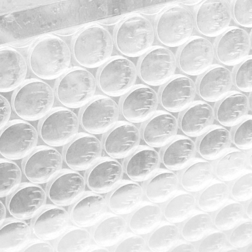 Bubble Wrap without watermark