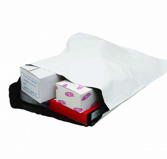 Courier Satchels Mailing Bags