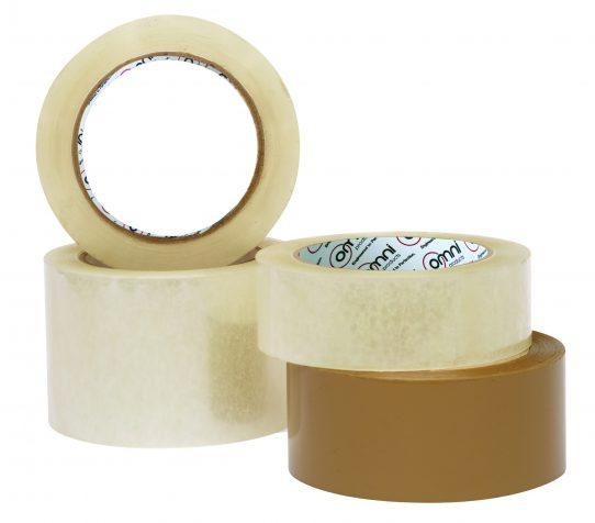 Double-Sided Acrylic Foam Tape