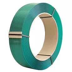 Omni Polyester Strapping