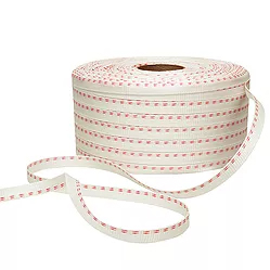 Omni Poly Woven Strapping