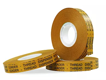 Omni Double Sided ATG Transfer Tape