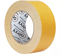 Omni Double Sided Cloth Tape