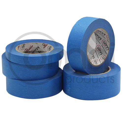 Blue 14 Day Masking Tape