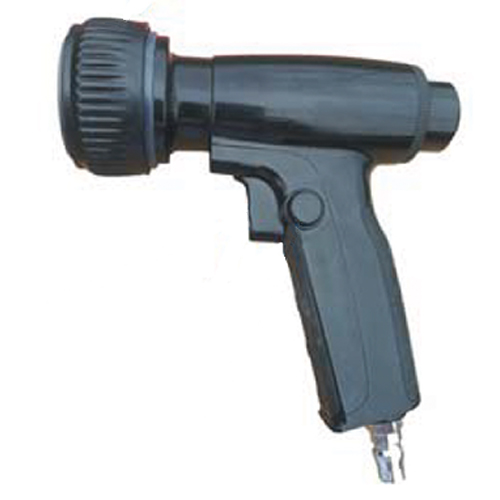 Fast Fill Inflator gun type 2 without text