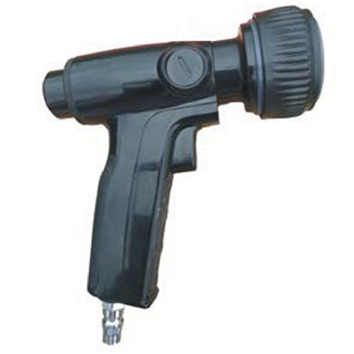 Fast Fill Inflator gun type without text